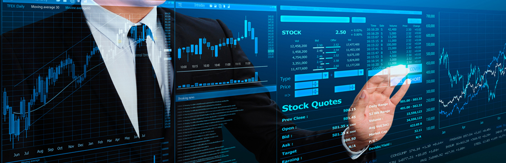 How To Invest In Stock Market In Hindi